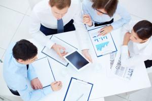 Task Management Planning
